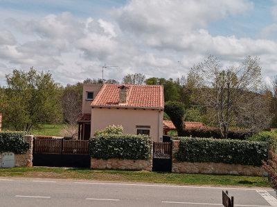 El Trillo - Casa Rural